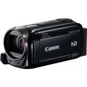 Canon Legria HF R76 Full HD Wireless Camcorder