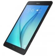 Tableta Samsung Galaxy Tab A T555 4G