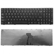 TIT LAPTOP KEYBOARD FOR LENOVO ESSENTIAL G580 20150 G580 2189 G580 218933U