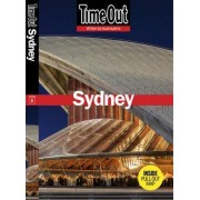 Time Out Sydney City Guide by Time Out Guides Ltd.