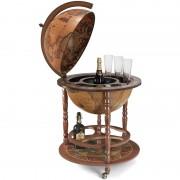 Zoffoli Bar globe Art. 88 Calipso