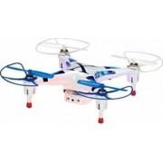 Aeromodel Revell WiFi Quadcopter X-Spy