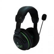 Micro-casque sans fil pour Xbox 360 - Earforce X32 [Importación francesa]
