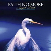 Faith No More - Angel Dust (0639842820028) (1 CD)