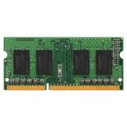 Kingston ValueRAM DDR4 2400MHz 8GB Notebook (KVR24S17S8/8)