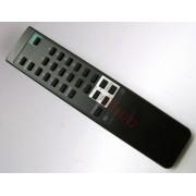 Дистанционно управление RC Sony RM-697C-LP