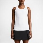 Nike Advantage Court Women's Tennis Tank Top