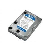 Western Digital WD5000AAKX Caviar Blue 500GB SATA3 HDD