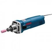 Brusilica Bosch GGS 28 C Professional ravna