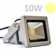 LED reflektor LATR-REFL-010M középfehér