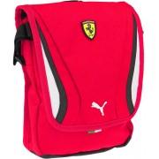 PUMA Ferrari Replica Black,Red,White