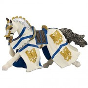 Cavallo di William Papo cod. 39336