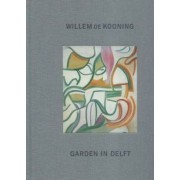 Willem De Kooning by David Anfam