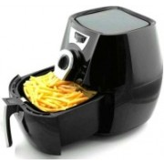 Olympus CL-705 2.5 L Electric Deep Fryer