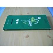 Guide Vert Michelin : Italie