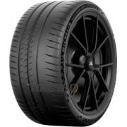 Michelin Pilot Sport Cup 2 ( 245/35 ZR20 (91Y) K1, mit Felgenschutzleiste (FSL) )