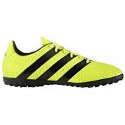 Adidas Buty Piłkarskie Turfy Męskie ACE 16.4 TF S31976