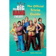 The Big Bang Theory by Adam Faberman