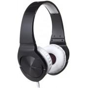 Casti Stereo Pioneer SE-MJ751 (Negru)