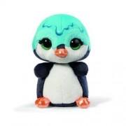Pingwinek Pripp 16 cm