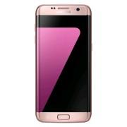 Samsung Galaxy S7 Edge Dual Sim G9350 4G 32GB Pink