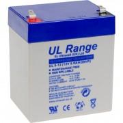Ultracell acumulator stationar VRLA 12V - 5Ah