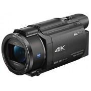 Sony FDR-AX53 Camescopes Classique Zoom Optique 20 x 8.57 Mpix