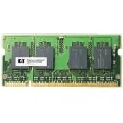 HP 652972-001 memoria