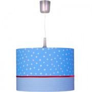 WALDI Handlamp Sterren met Strepen