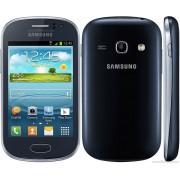 Samsung gt-s6810p Fame Mobilni telefon
