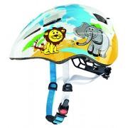 Uvex Kid 2 - Casco de ciclismo para niños