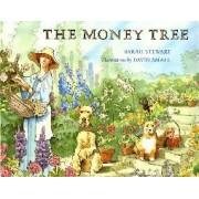 The Money Tree by Sarah Stewart
