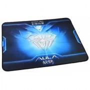Aula Mouse Pad (Magic Pad)