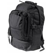 Gear for Life Fugitive Backpack Bag BS01