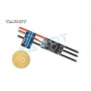 Generic 6A : EMAX NANO Series 6A /12A/ 20A Brushless Electronic Speed Controller Support OneShot 125