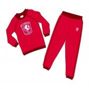 FC Twente kinder pyjama
