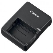 Canon LC-E5 încărcător (450D, 1000D, LP-E5)