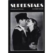 Superstars by Alexander Walker