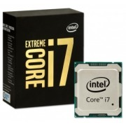 Procesor Intel Core i7-6950X 3.0GHz LGA2011-V3 BOX