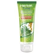 Șampon cu uleiuri și extracte din plante Herbal Time - HT100