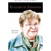 Elizabeth Johnson by Heidi Schlumpf
