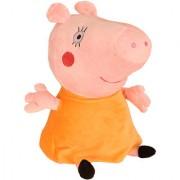 Peppa Pig Series Plush Toy From TLF- Mummy Pig