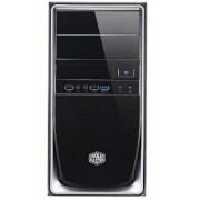 Cooler Master Elite RC-344 USB3 - Midi-Tower Silber