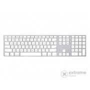 Apple Keyboard - HUN (mb110mg/b)