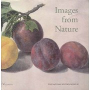 Images from Nature by Natural History Museum