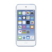 Apple MP3-Player iPod Touch 16 GB 16 GB