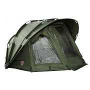 Hot Spot SI 2 Man Bivvy 2013