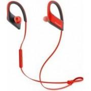 Casti in-ear Panasonic RP-BTS30E-R Rosu