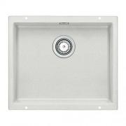 Sottotop BLANCOSUBLINE Blanco Baño 500-U Color Gris Seda 53 cm