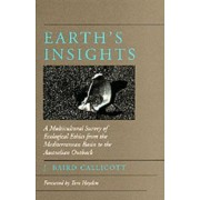 Earth's Insights by J. Baird Callicott